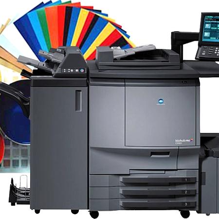 7ff2925db7 Nyomtatás - színes fénymásolás - könyvnyomtatás - névjegykártya ...
